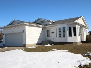 Main Photo: 6004 152C Avenue in Edmonton: Zone 02 House for sale : MLS®# E4103551