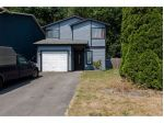 Main Photo: 45369 MCINTOSH Drive in Chilliwack: Chilliwack W Young-Well House for sale : MLS®# R2293768