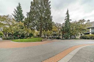 "Main Photo: 213 6707 SOUTHPOINT Drive in Burnaby: South Slope Condo for sale in ""MISSION WOODS"" (Burnaby South)  : MLS®# R2316015"