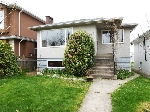 Main Photo: 2837 E 25TH Avenue in Vancouver: Renfrew Heights House for sale (Vancouver East)  : MLS(r) # V999757