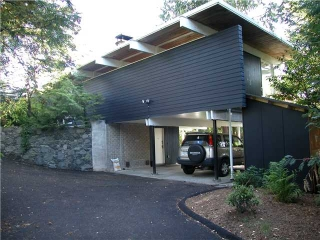 Main Photo: 777 Crystal Court in North Vancouver: House for sale : MLS(r) # V904743