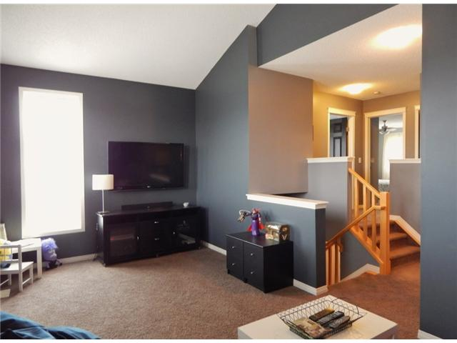 Photo 10: 836 Copperfield BV SE in Calgary: Copperfield Residential Detached Single Family for sale : MLS(r) # C3581305