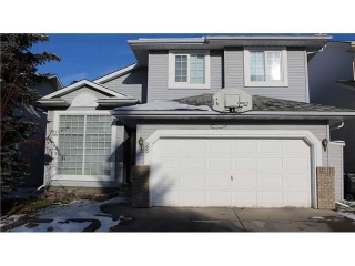 Main Photo: 28 Del Ray Road NE in CALGARY: Monterey Park Residential Detached Single Family for sale (Calgary)  : MLS® # C3591693