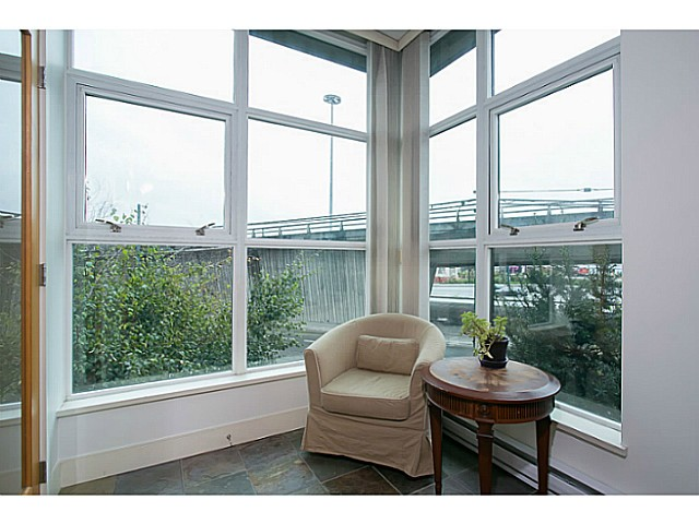 "Photo 17: 224 8988 HUDSON Street in Vancouver: Marpole Condo for sale in ""RETRO"" (Vancouver West)  : MLS(r) # V1051488"