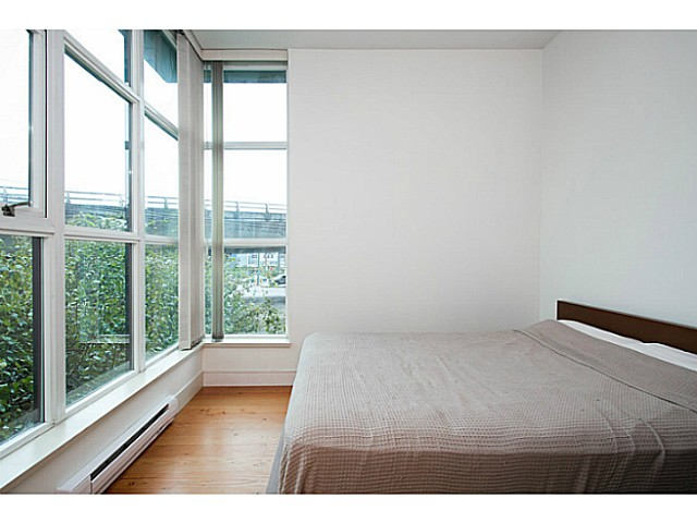 "Photo 11: 224 8988 HUDSON Street in Vancouver: Marpole Condo for sale in ""RETRO"" (Vancouver West)  : MLS(r) # V1051488"