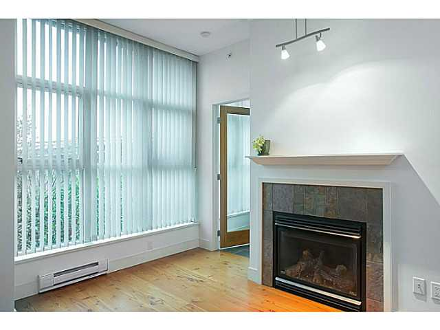 "Photo 9: 224 8988 HUDSON Street in Vancouver: Marpole Condo for sale in ""RETRO"" (Vancouver West)  : MLS(r) # V1051488"