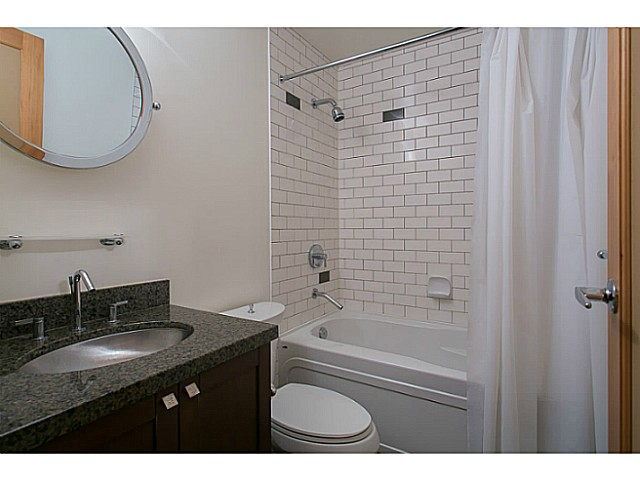 "Photo 10: 224 8988 HUDSON Street in Vancouver: Marpole Condo for sale in ""RETRO"" (Vancouver West)  : MLS(r) # V1051488"