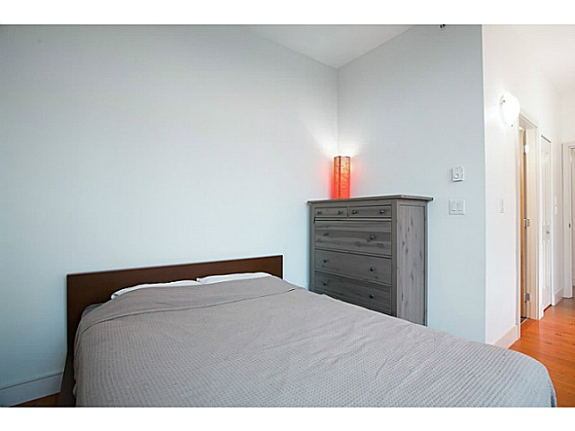 "Photo 13: 224 8988 HUDSON Street in Vancouver: Marpole Condo for sale in ""RETRO"" (Vancouver West)  : MLS(r) # V1051488"