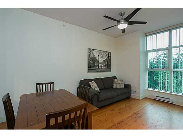 "Photo 6: 224 8988 HUDSON Street in Vancouver: Marpole Condo for sale in ""RETRO"" (Vancouver West)  : MLS(r) # V1051488"