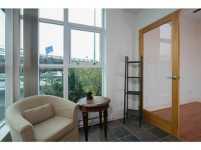 "Photo 18: 224 8988 HUDSON Street in Vancouver: Marpole Condo for sale in ""RETRO"" (Vancouver West)  : MLS(r) # V1051488"