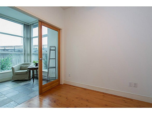 "Photo 15: 224 8988 HUDSON Street in Vancouver: Marpole Condo for sale in ""RETRO"" (Vancouver West)  : MLS(r) # V1051488"