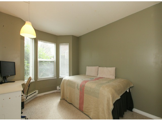 "Photo 9: 101 9942 151ST Street in Surrey: Guildford Condo for sale in ""WESTCHESTER PLACE"" (North Surrey)  : MLS® # F1408752"