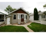 Main Photo: 806 31st Street West in Saskatoon: Hudson Bay Park Single Family Dwelling for sale (Saskatoon Area 04)  : MLS(r) # 514554