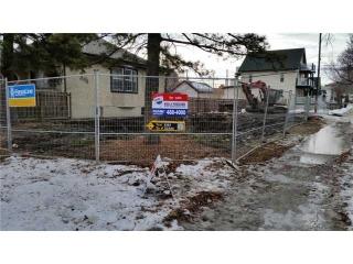 Main Photo:  in Edmonton: Zone 13 Vacant Lot for sale : MLS(r) # E3400078