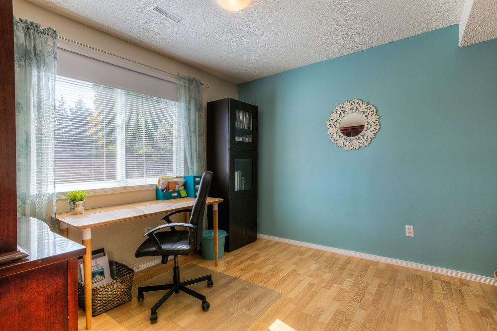 Photo 15: 11441 240 Street in Maple Ridge: Cottonwood MR House for sale : MLS® # R2005271