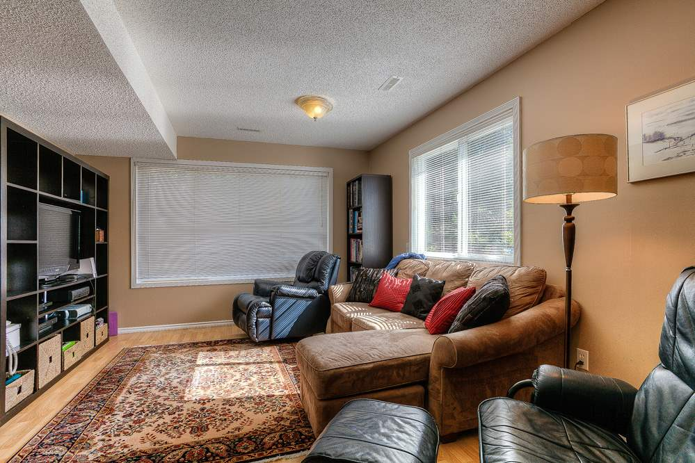 Photo 13: 11441 240 Street in Maple Ridge: Cottonwood MR House for sale : MLS® # R2005271