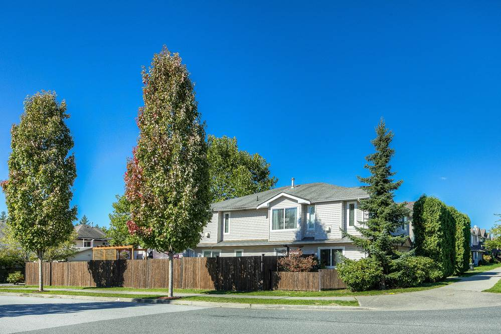 Photo 20: 11441 240 Street in Maple Ridge: Cottonwood MR House for sale : MLS® # R2005271