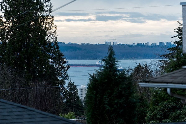 FEATURED LISTING: 1535 RENA Crescent West Vancouver