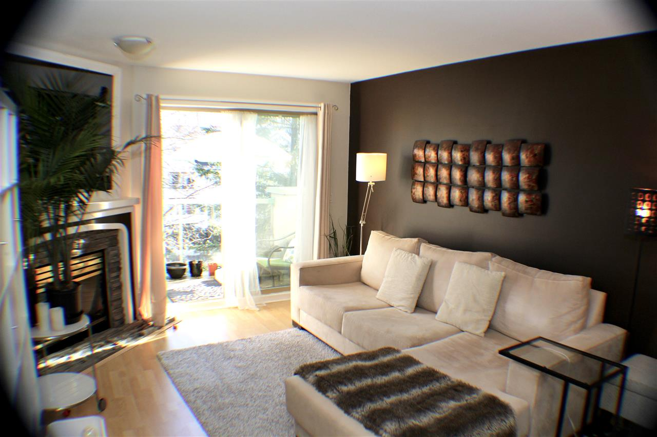 "Photo 7: 406 2615 JANE Street in Port Coquitlam: Central Pt Coquitlam Condo for sale in ""BURLEIGH GREEN"" : MLS® # R2037445"