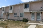 Main Photo: 81 Lakewood Village in Edmonton: Zone 29 Townhouse for sale : MLS(r) # E4021868