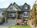 "Main Photo: 2585 LAVENDER Court in Abbotsford: Abbotsford East House for sale in ""Ealge Mountain"" : MLS(r) # R2082245"