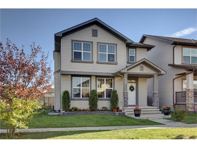 Main Photo: SOLD in 3 Days in Competing Offers for $11,000 OVER LIST PRICE by Steven Hill of Sotheby's Calgary