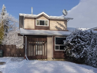 Main Photo: 3 WOODBINE Court: Sherwood Park House Half Duplex for sale : MLS(r) # E4049845