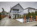 Main Photo: 934 Green Street in VICTORIA: Vi Central Park Single Family Detached for sale (Victoria)  : MLS® # 373929