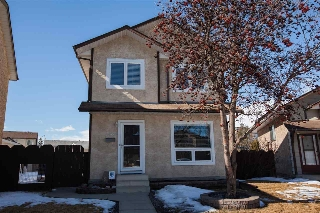 Main Photo: 17920 92A Street in Edmonton: Zone 28 House for sale : MLS(r) # E4051733