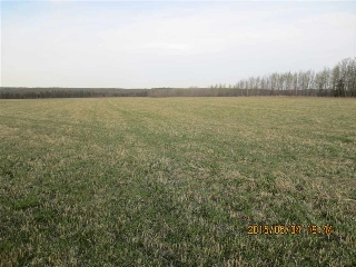 Main Photo: Range Road 152 Township RD 154: Rural Yellowhead Rural Land/Vacant Lot for sale : MLS® # E4055771