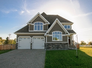 Main Photo: 5008 47 Street: Lamont House for sale : MLS(r) # E4056589