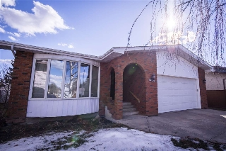 Main Photo:  in Edmonton: Zone 29 House for sale : MLS(r) # E4057983