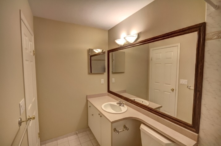 "Photo 15: 127 20820 87 Avenue in Langley: Walnut Grove Townhouse for sale in ""THE SICAMORES"" : MLS® # R2156587"