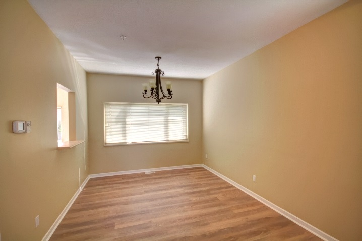 "Photo 3: 127 20820 87 Avenue in Langley: Walnut Grove Townhouse for sale in ""THE SICAMORES"" : MLS® # R2156587"