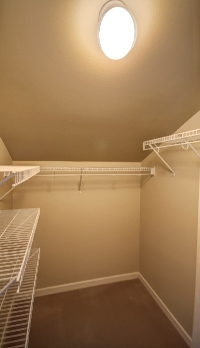 "Photo 9: 127 20820 87 Avenue in Langley: Walnut Grove Townhouse for sale in ""THE SICAMORES"" : MLS® # R2156587"