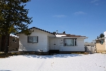 Main Photo: 3616 108 Street in Edmonton: Zone 16 House for sale : MLS(r) # E4059869