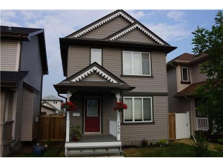 Main Photo:  in Edmonton: Zone 14 House for sale : MLS(r) # E4061437