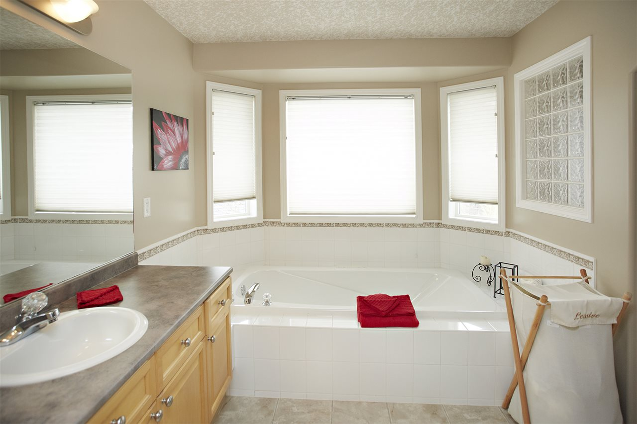 Photo 18: 14128 129 Street in Edmonton: Zone 27 House for sale : MLS(r) # E4063116
