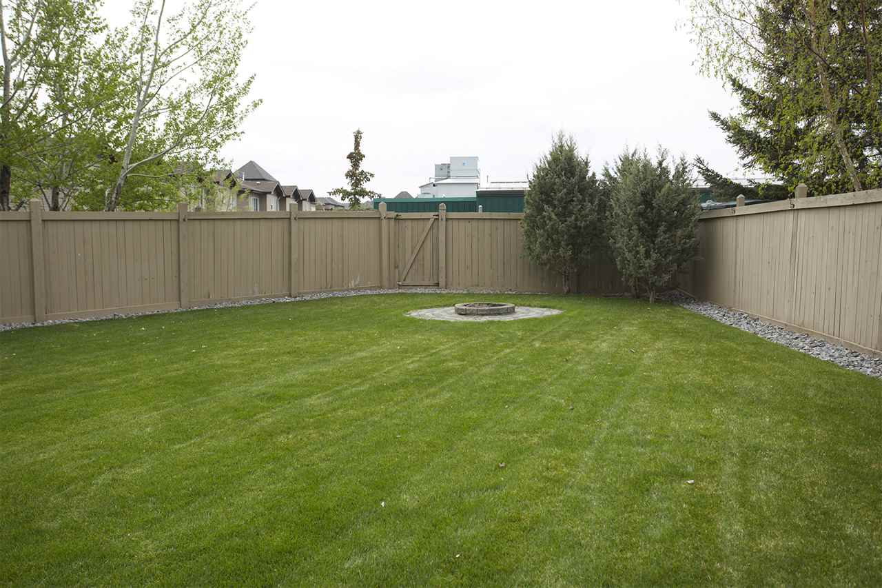 Photo 29: 14128 129 Street in Edmonton: Zone 27 House for sale : MLS(r) # E4063116