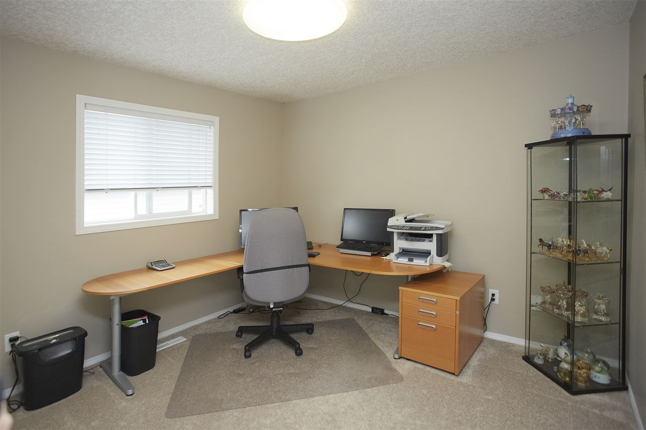 Photo 21: 14128 129 Street in Edmonton: Zone 27 House for sale : MLS(r) # E4063116