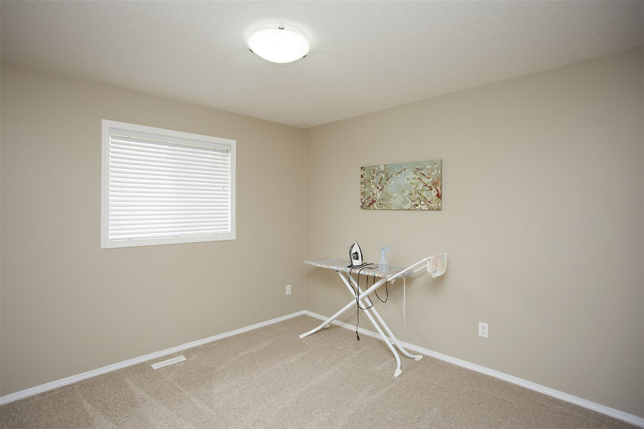 Photo 22: 14128 129 Street in Edmonton: Zone 27 House for sale : MLS(r) # E4063116