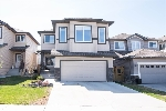 Main Photo: 7907 173 Avenue in Edmonton: Zone 28 House for sale : MLS(r) # E4063839