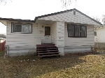 Main Photo: 5125 118 Avenue in Edmonton: Zone 09 House for sale : MLS(r) # E4065198