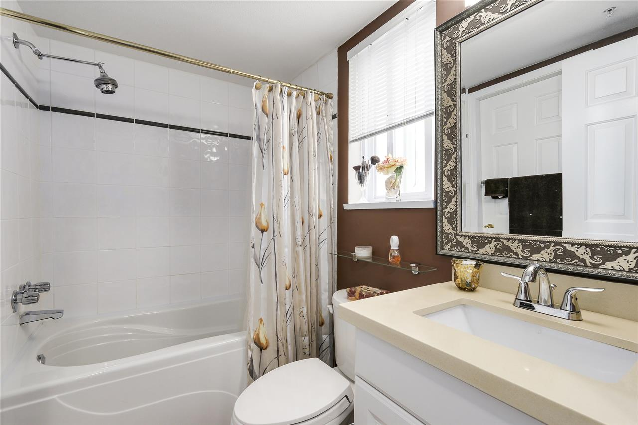 "Photo 12: 101 937 W 14TH Avenue in Vancouver: Fairview VW Condo for sale in ""Villa 937"" (Vancouver West)  : MLS® # R2169797"
