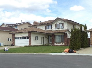 Main Photo: 7516 158A Avenue in Edmonton: Zone 28 House for sale : MLS(r) # E4065865