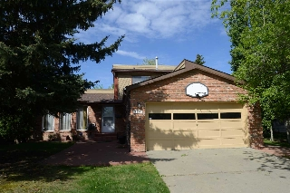 Main Photo: 8730 181A Street in Edmonton: Zone 20 House for sale : MLS(r) # E4066065