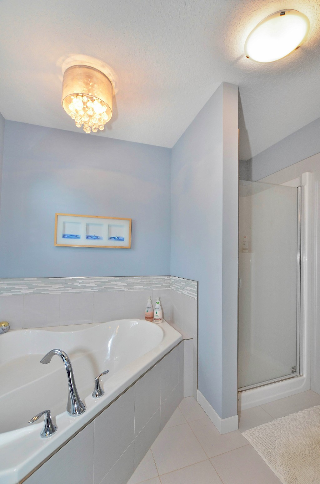 En-suite 91 Drake Landing Loop, Okotoks Real Estate Listing