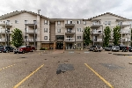 Main Photo: 115 155 Edwards Drive in Edmonton: Zone 53 Condo for sale : MLS® # E4072996