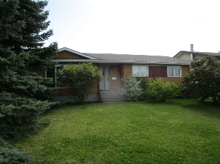 Main Photo: 11011 103A Street: Westlock House for sale : MLS® # E4077946