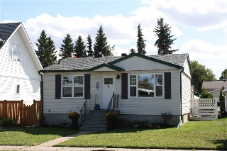 Main Photo: 3621 109 Avenue NW in Edmonton: Zone 23 House for sale : MLS® # E4081540